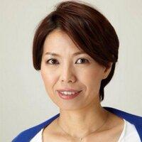 yasuko tanaka | Social Profile