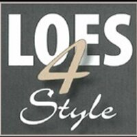 loes4style