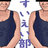 The profile image of hips_sukumizu
