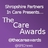 The Care Awards