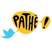 @PatheIntsales
