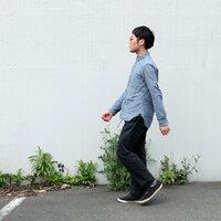 rui ishiguro | Social Profile