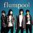 flumpool_bot