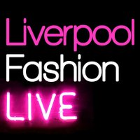 LiverpoolFashionLive   Social Profile