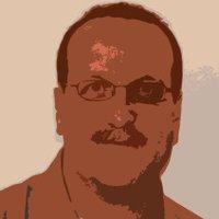 Bob Quad | Social Profile