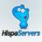 hispaservers.com Icon