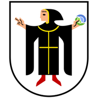 cljmuc