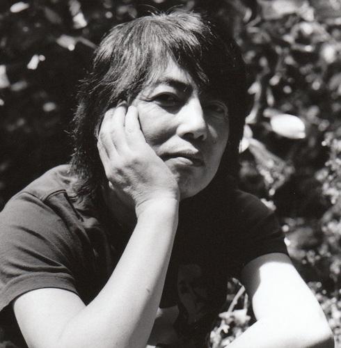 榎本憲男 Social Profile