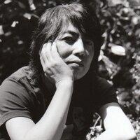 榎本憲男 | Social Profile
