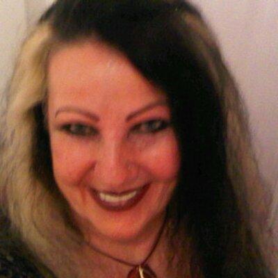 Christine Hills   Social Profile