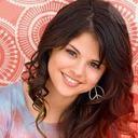 camila alcaraz (@000_cami) Twitter