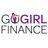 GoGirl Finance