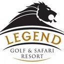 Legend Golf