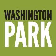 Washington Park | Social Profile