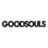 Twitter result for Littlewoods from Goodsouls_Uk