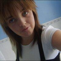 Charlotte Lucas | Social Profile
