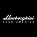 Lamborghini Club Am's Twitter Profile Picture
