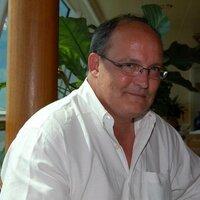 Bob Poole | Social Profile