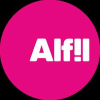 Teatro Alfil   Social Profile