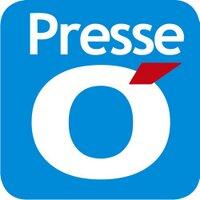 Presse Océan | Social Profile