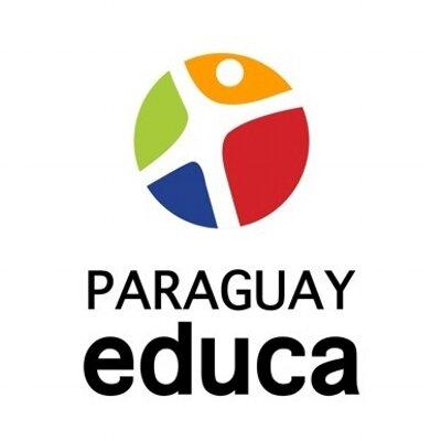 Paraguay Educa | Social Profile