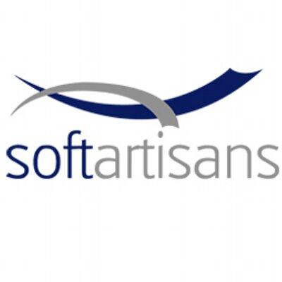 SoftArtisans  | Social Profile