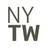 NYTechWomen
