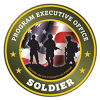 PEO Soldier | Social Profile
