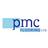 PMC Flooring