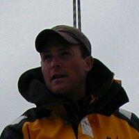 Henry Sztul   Social Profile