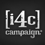 The [i4c] Campaign™ Social Profile