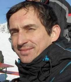 Jan Skála