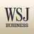 WSJ Business News