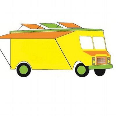 Sac Food Trucks | Social Profile