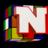 NerdleNews