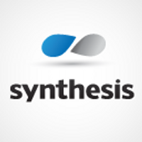 Synthesis Hosting | Social Profile