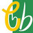 Favicon normal