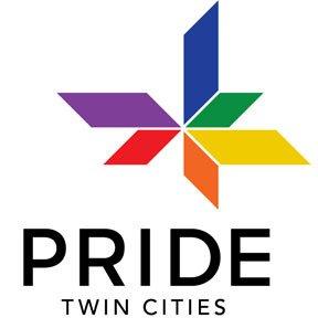 Twin Cities Pride | Social Profile