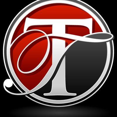 T.E.A.M. | Social Profile