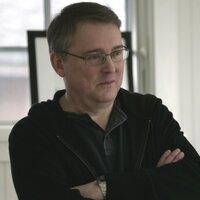 Scott Lackey   Social Profile
