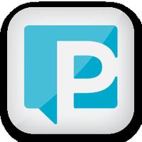 Percussion Software | Social Profile