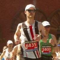 Brian Edmison | Social Profile