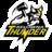 Kelowna Thunder