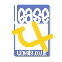 Lease4wheels.co.uk | Social Profile