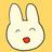 エビリーちゃん(お料理bot)