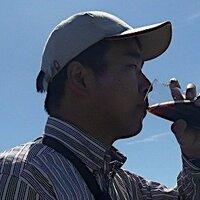 Gaku Ueda | Social Profile