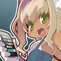 nya | Social Profile