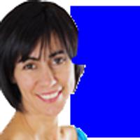 Mariana Juliette | Social Profile