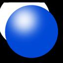 Photo of AdDataExpress's Twitter profile avatar