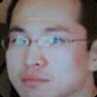 吉野真二 | Social Profile